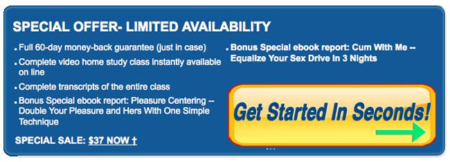 SpecialOfferBox37-GetStarted