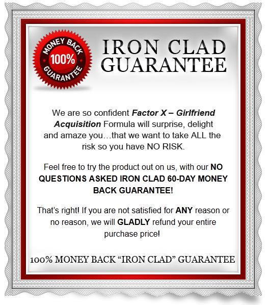 Factor-X-Iron-Clad